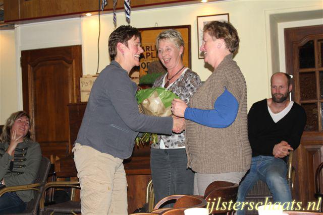 2011-11-24_ledefergadering-003