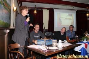 2011-11-24_ledefergadering-004