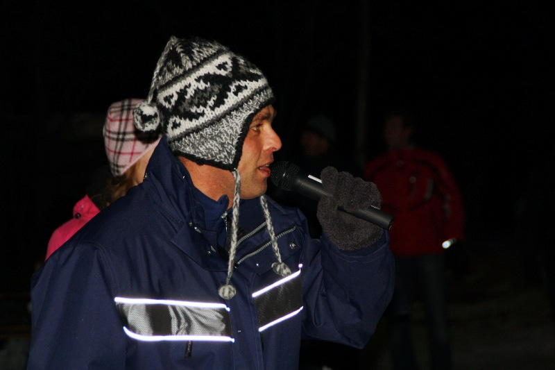 2012-02-06_langebaan_afvalrace-004