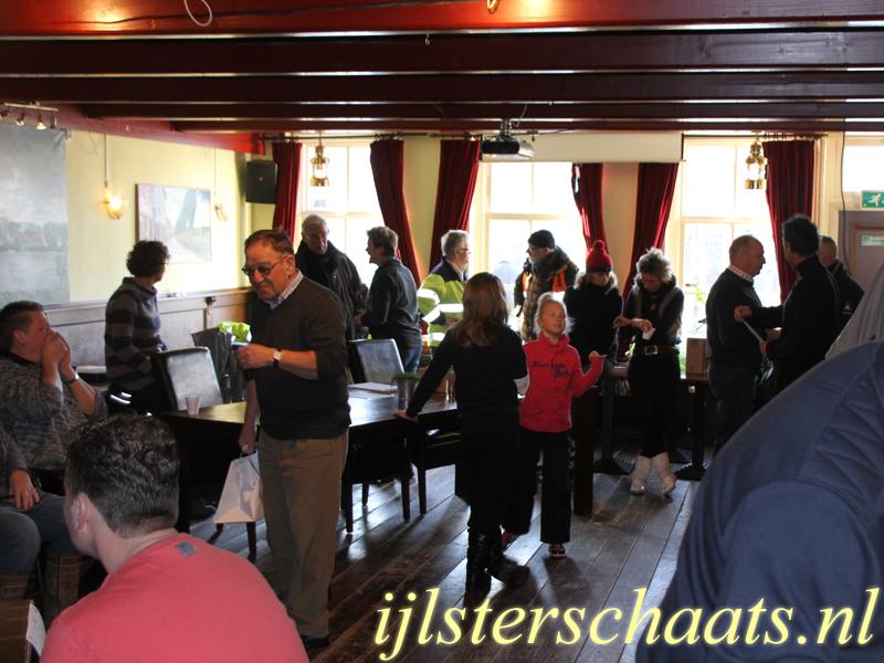 2012-02-11_rondje-ijlst-001