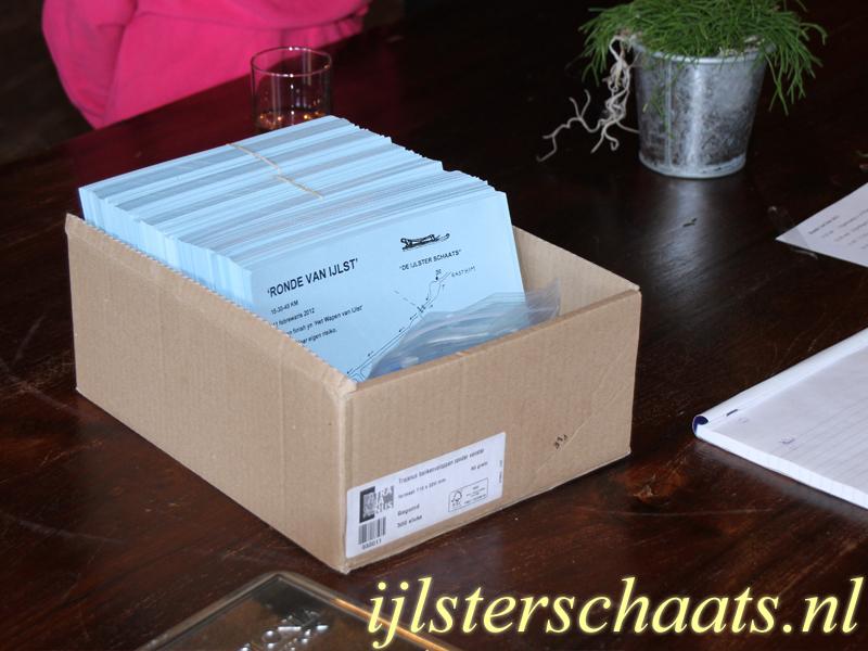 2012-02-11_rondje-ijlst-002
