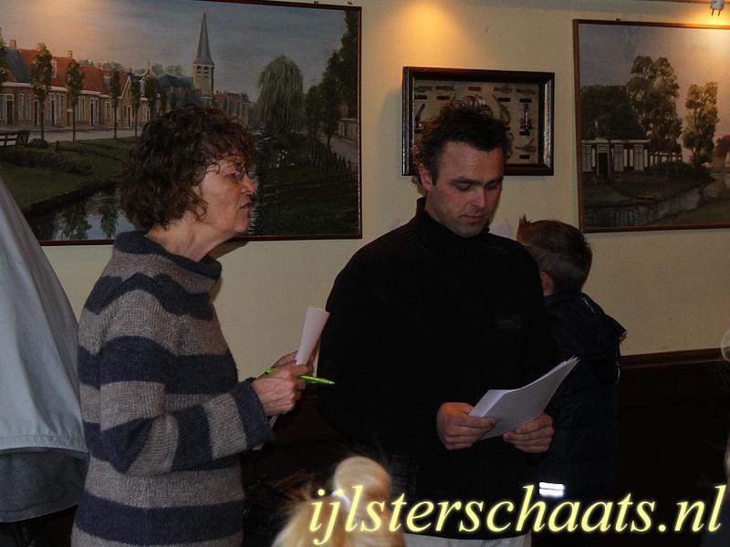 2012-02-11_rondje-ijlst-003