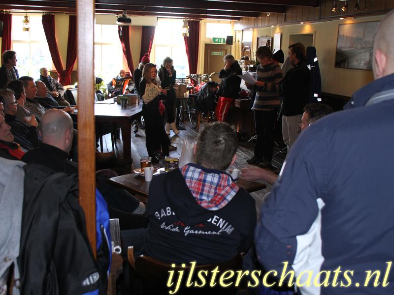 2012-02-11_rondje-ijlst-005