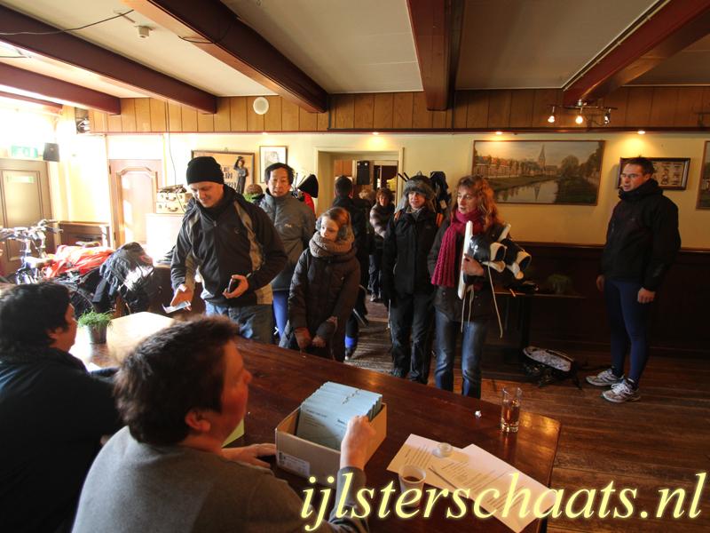2012-02-11_rondje-ijlst-008