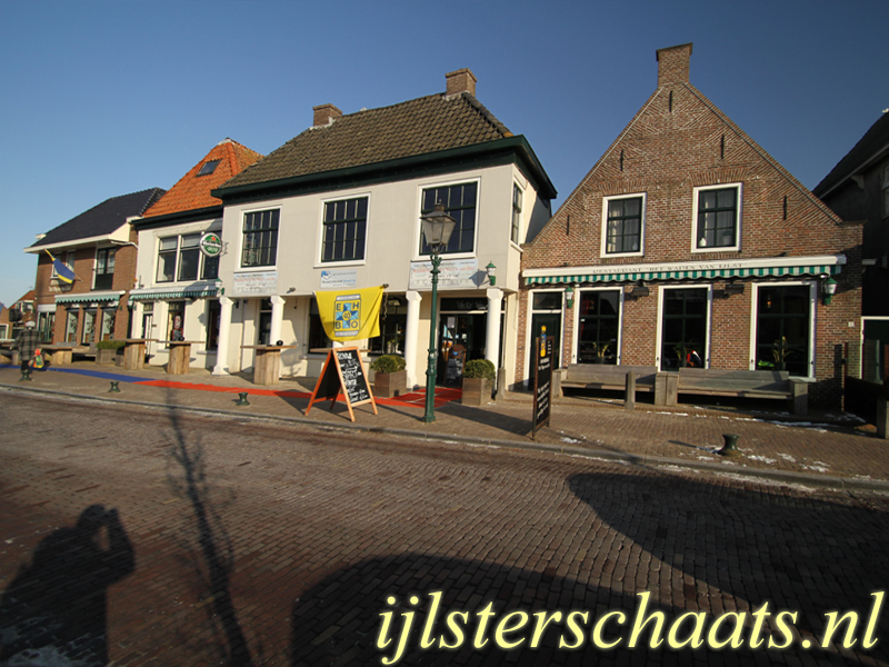 2012-02-11_rondje-ijlst-009