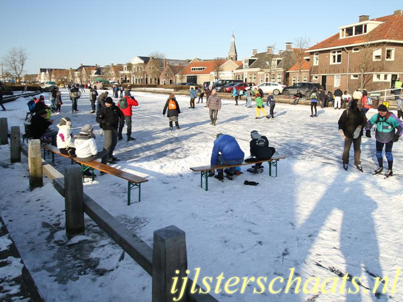 2012-02-11_rondje-ijlst-013