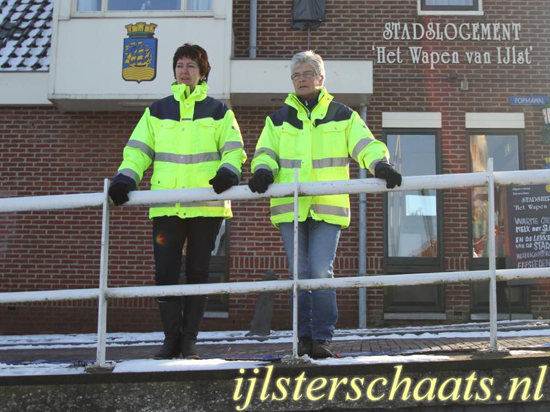 2012-02-11_rondje-ijlst-014