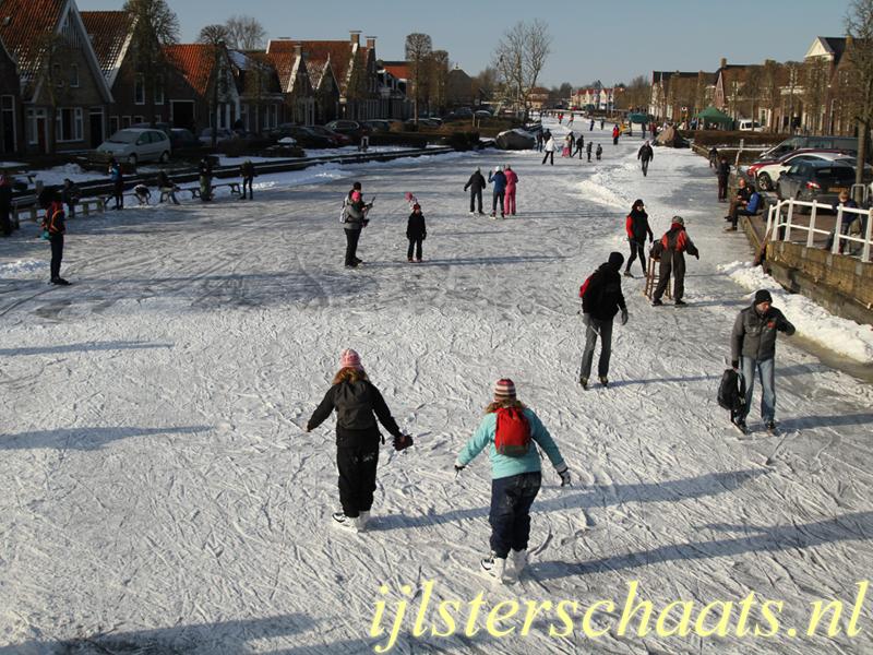 2012-02-11_rondje-ijlst-015