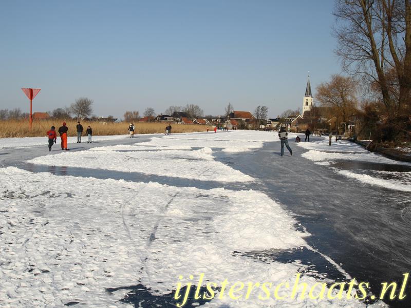 2012-02-11_rondje-ijlst-017