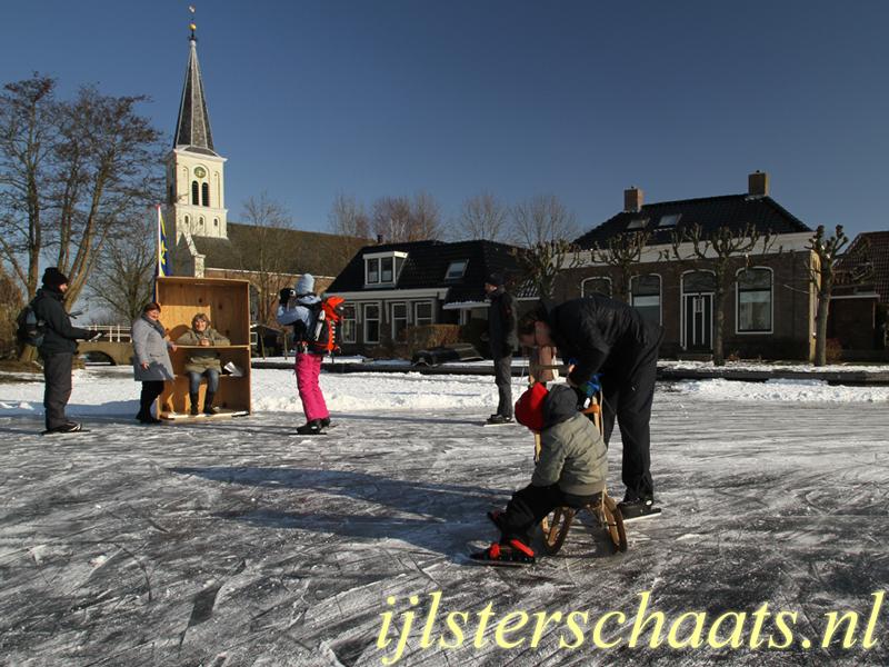 2012-02-11_rondje-ijlst-018