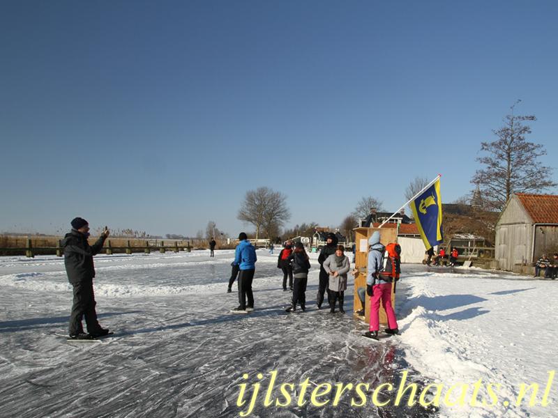 2012-02-11_rondje-ijlst-019