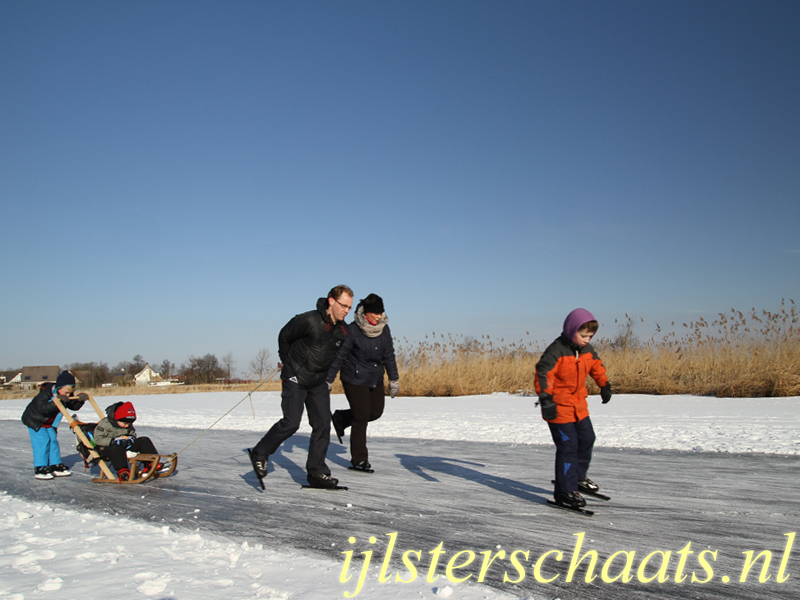 2012-02-11_rondje-ijlst-020