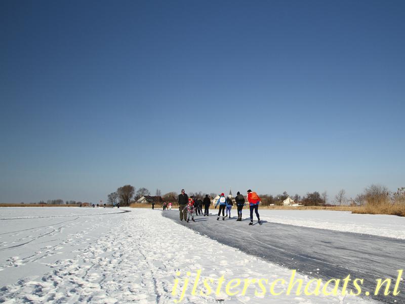 2012-02-11_rondje-ijlst-021