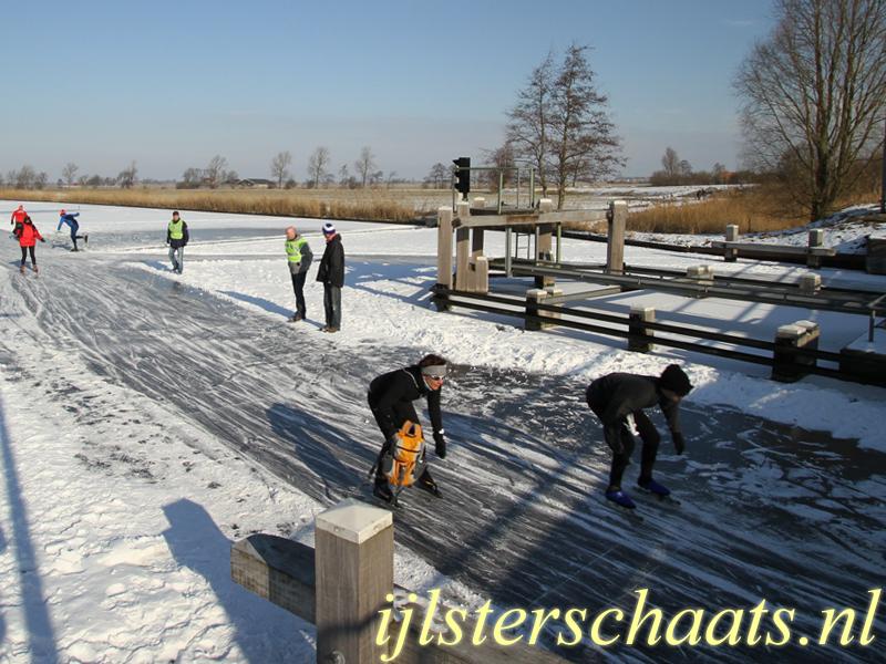 2012-02-11_rondje-ijlst-022