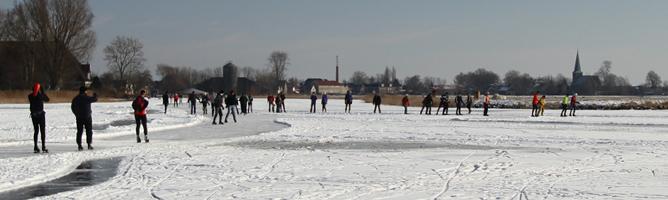 2012-02-11_rondje-ijlst-023-sm
