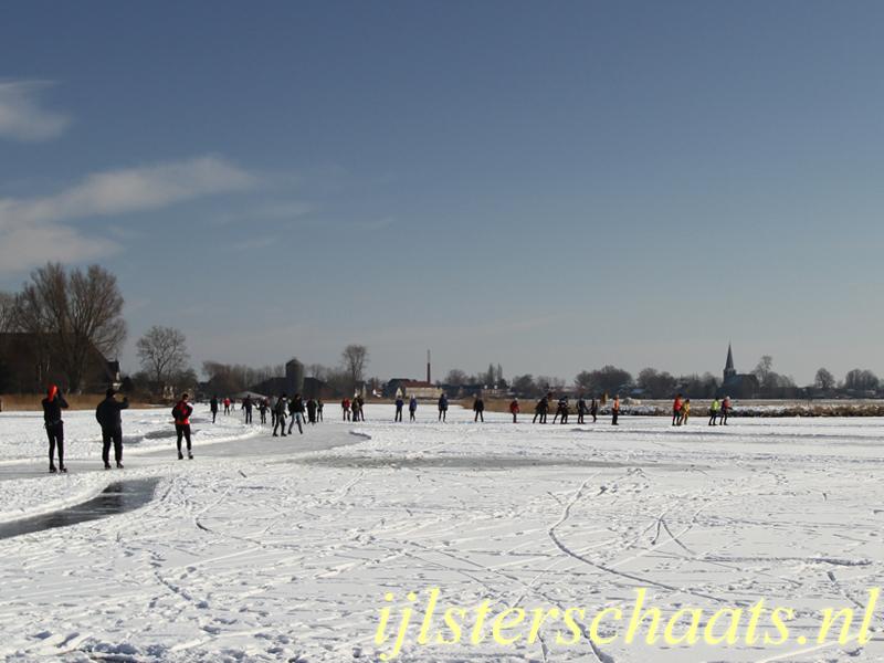 2012-02-11_rondje-ijlst-023