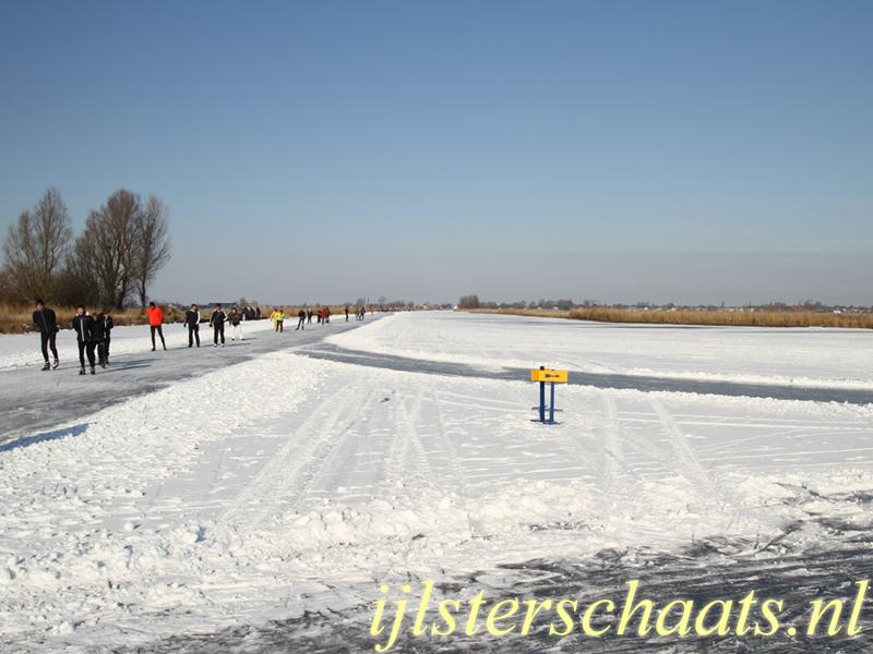 2012-02-11_rondje-ijlst-024