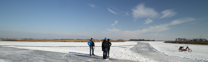 2012-02-11_rondje-ijlst-025-sm