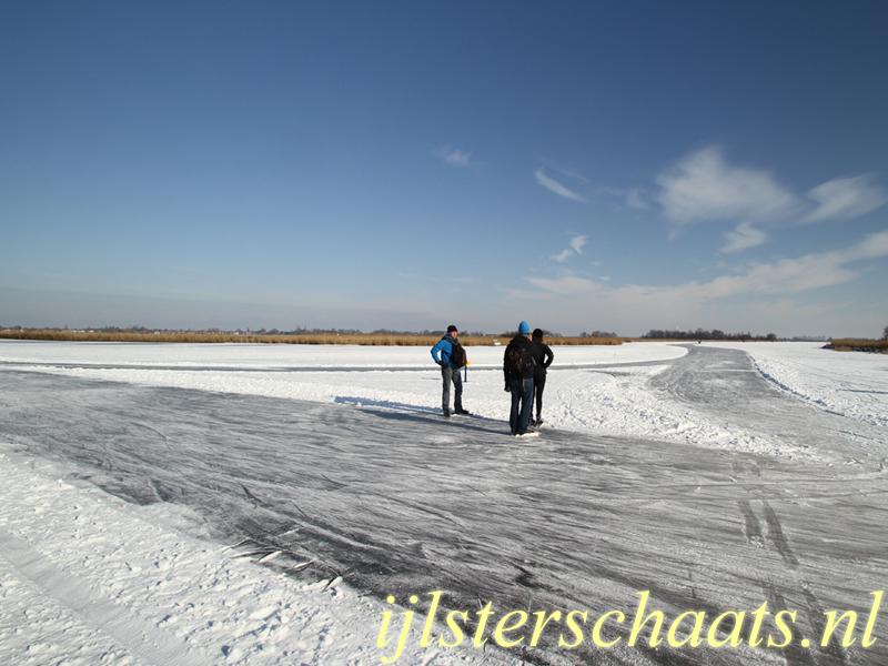 2012-02-11_rondje-ijlst-025