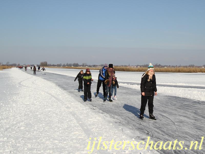 2012-02-11_rondje-ijlst-026