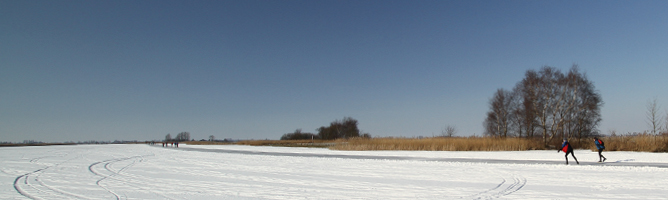 2012-02-11_rondje-ijlst-027-sm