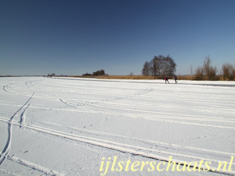 2012-02-11_rondje-ijlst-027