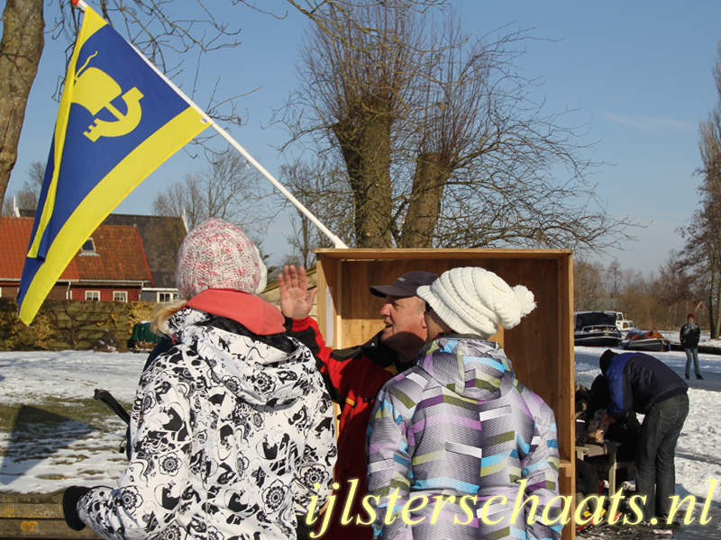 2012-02-11_rondje-ijlst-028
