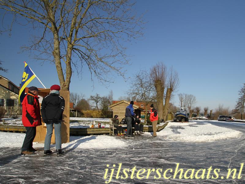2012-02-11_rondje-ijlst-029