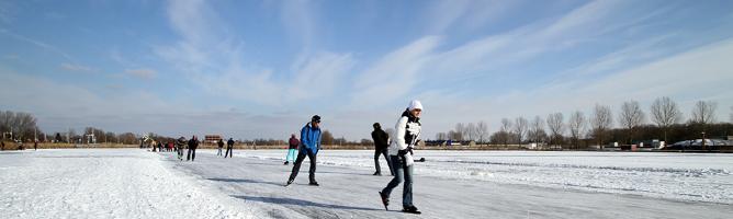 2012-02-11_rondje-ijlst-030-sm
