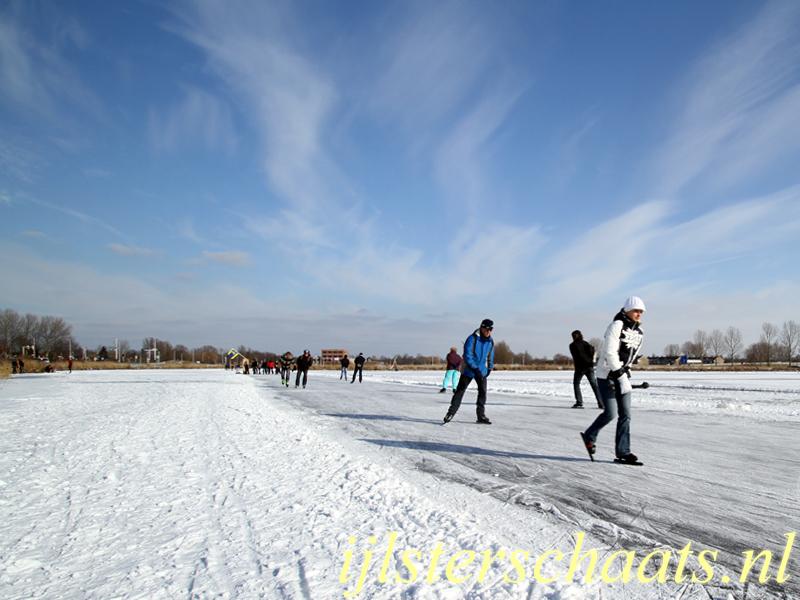 2012-02-11_rondje-ijlst-030
