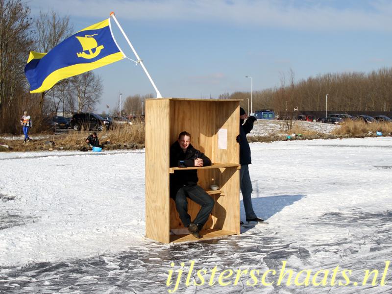 2012-02-11_rondje-ijlst-031