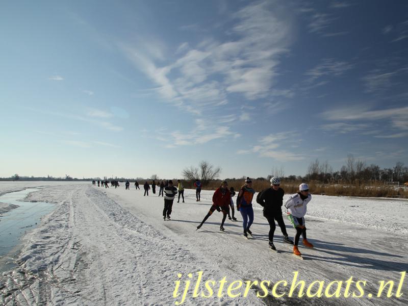 2012-02-11_rondje-ijlst-032