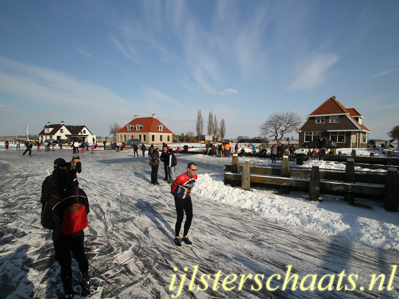 2012-02-11_rondje-ijlst-034