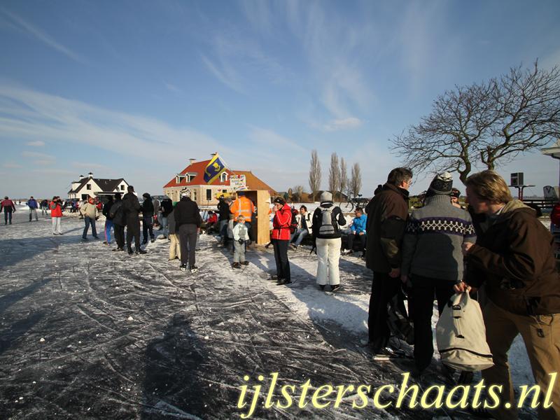 2012-02-11_rondje-ijlst-035