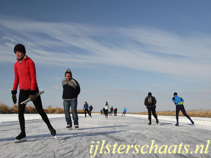 2012-02-11_rondje-ijlst-036