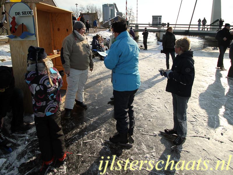 2012-02-11_rondje-ijlst-037