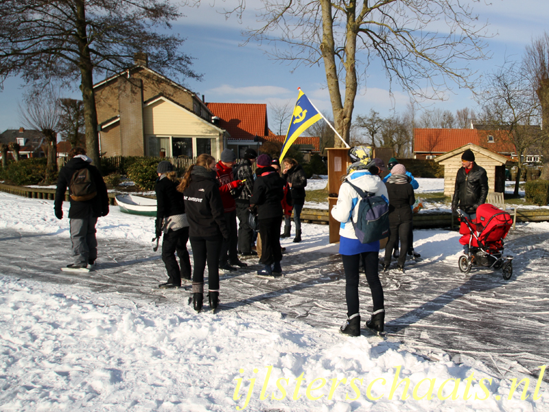 2012-02-11_rondje-ijlst-039