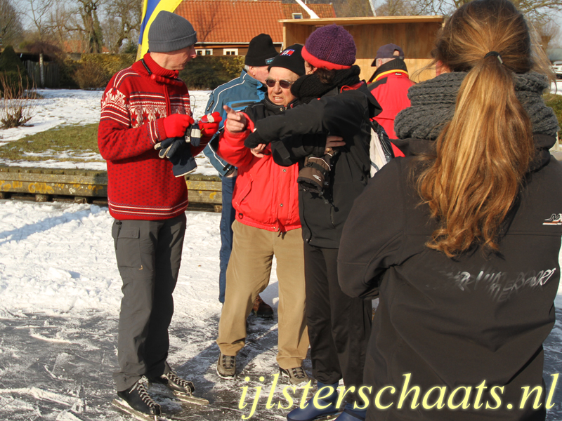 2012-02-11_rondje-ijlst-040