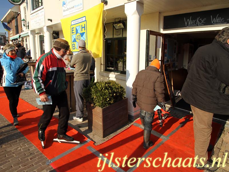 2012-02-11_rondje-ijlst-042