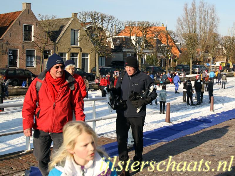 2012-02-11_rondje-ijlst-044