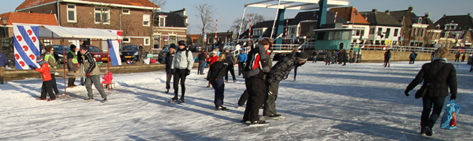 2012-02-11_rondje-ijlst-045-sm