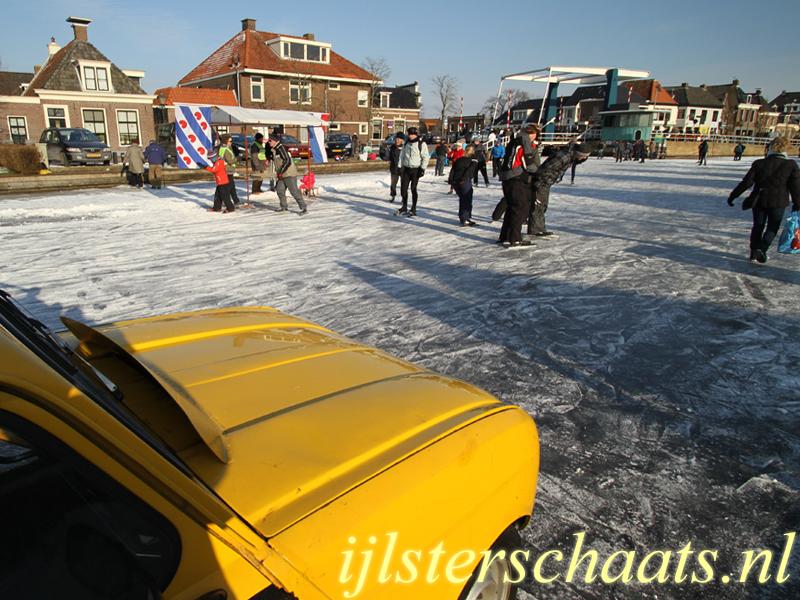 2012-02-11_rondje-ijlst-045