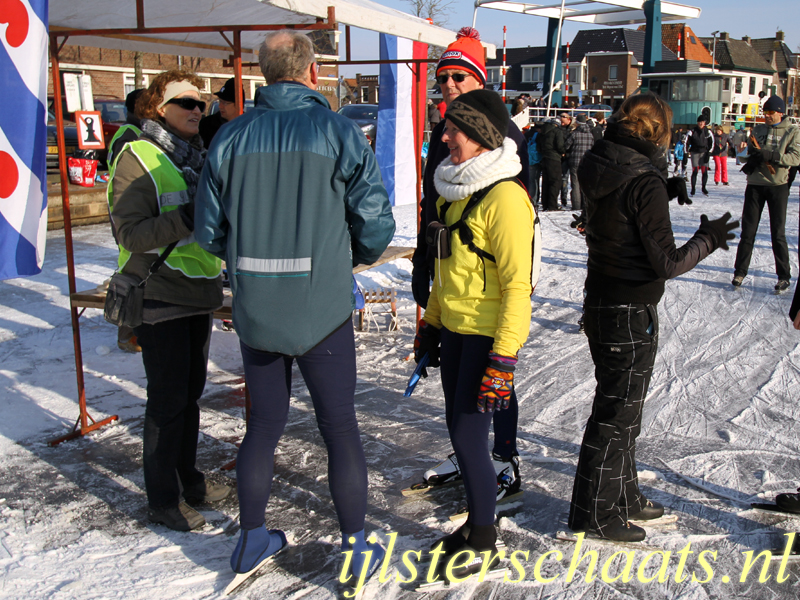 2012-02-11_rondje-ijlst-046