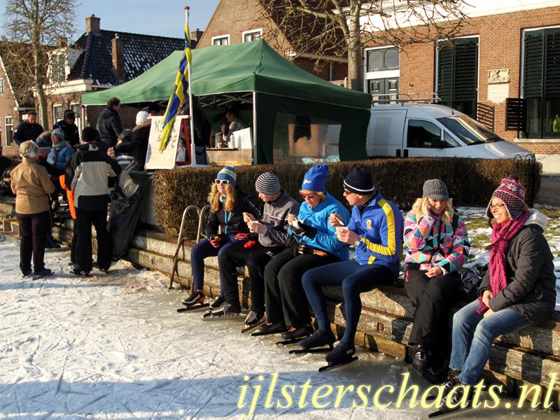 2012-02-11_rondje-ijlst-048