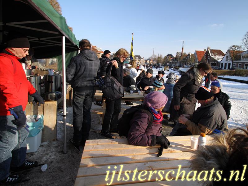 2012-02-11_rondje-ijlst-049