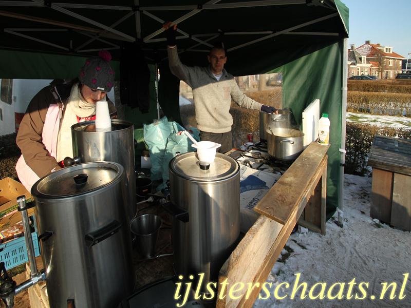 2012-02-11_rondje-ijlst-050