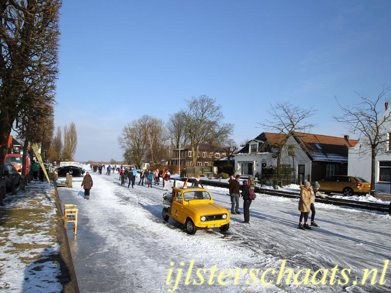 2012-02-11_rondje-ijlst-051