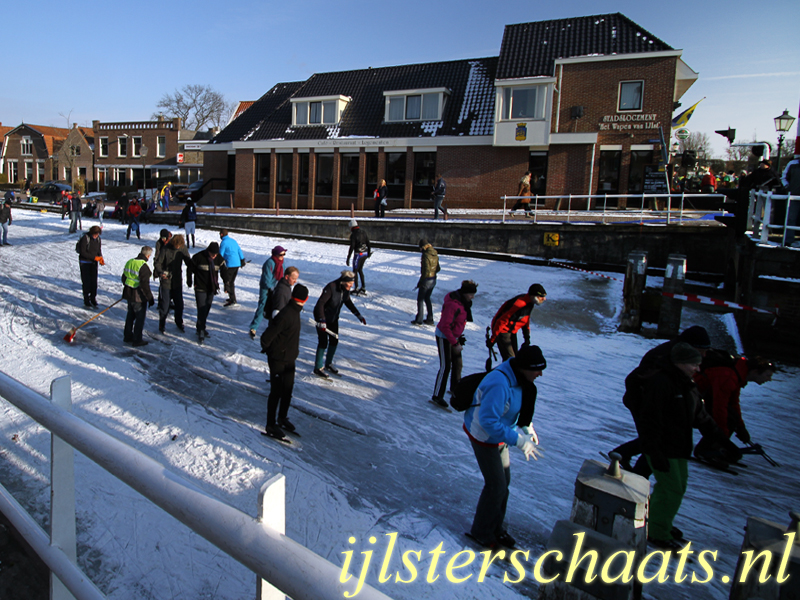 2012-02-11_rondje-ijlst-052