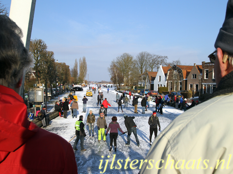 2012-02-11_rondje-ijlst-054