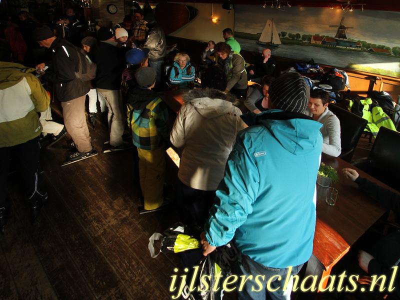 2012-02-11_rondje-ijlst-055